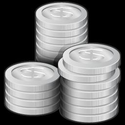 coinstack